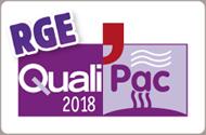 QualiPAC-2018-RGE