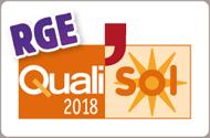 Qualisol-2018-RGE