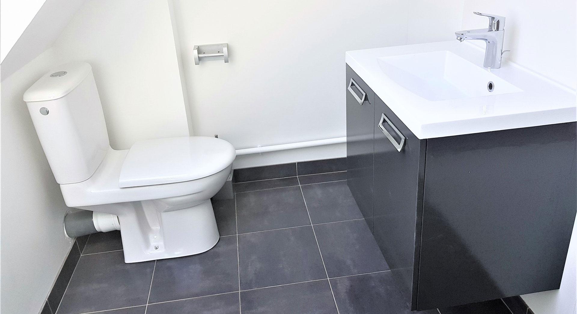 site-sanitaire-1